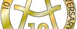 Arturia lanza un concurso celebrando sus 10 años