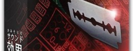 Nueva librería Razor FX de Prime Loops