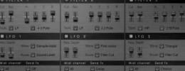 DSK Music lanza la segunda versión de Synthopia