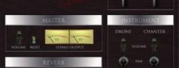ePipes presenta The Fred Morrison Sound
