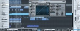 Demo de PreSonus Studio One disponible