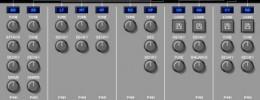 Marvin VST lanza tres sintes de percusión gratuitos