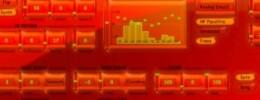 Prosoniq actualiza los plugins de su línea AudioUnit