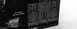 Stanton lanza el paquete SC System 3
