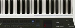 Roland ya acepta pedidos de AX-Synth
