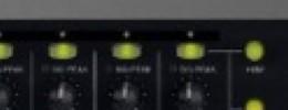 Oferta especial para la interfaz MR816 X de Steinberg