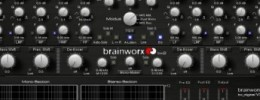 Brainworx anuncia bx_digital V2