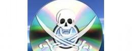 """La desconexión de """"piratas"""" puede volverse ley en Gran Bretaña"""