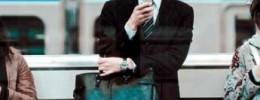 Japón desarrollará un sistema para impedir la descarga de música ilegal a móviles