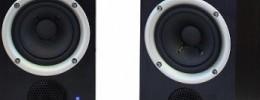 Nuevos monitores Tascam VL-M3