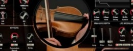 SONiVOX lanza dos nuevos DVI orquestales
