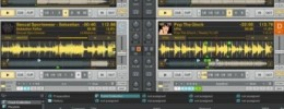 Native Instruments actualiza Traktor Pro