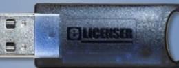 Steinberg lanza eLCC, el reemplazo de Syncrosoft LCC