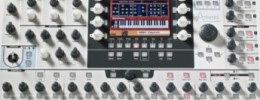 Tour de Arturia Origin en Madrid y Barcelona