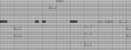 AZ Audio lanza PolyGrid