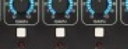 Focusrite presenta OctoPre MkII y Saffire 6 USB