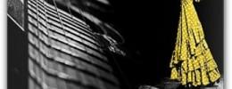 Librería Essential Flamenco Guitars de Prime Loops