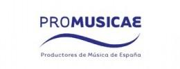 La venta de música en España cayó un 30%