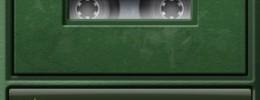 McDSP actualiza Retro Recorder para iPhone