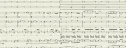 Notion Music presenta la tercera versión de Notion