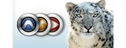 Versión prelanzamiento de Pro Tools para Snow Leopard