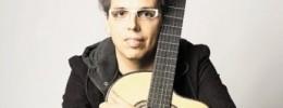 """Pedro Guerra: """"La industria discográfica tal y como la conocemos está a punto de desaparecer"""""""