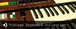 Precisionsound samplea un Yamaha Electone D-85