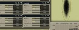 MeldaProduction actualiza todos sus plugins