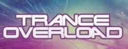 Nueva librería Trance Overload de Equinox Sounds