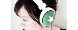 La UE quiere limitar el volumen de los reproductores de audio portátiles