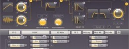 FabFilter lanza Rob Lee Sound Set para Twin 2