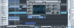 PreSonus Studio One disponible