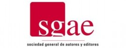 Dos escritos en defensa de la SGAE