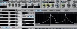 Camel Audio actualiza Alchemy y lanza la expansión BigTone
