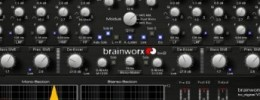 Ya está disponible bx_digital V2 de brainworx