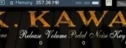 AcousticsampleS lanza KAWAI-EX PRO para Kontakt