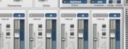 Antares anuncia el plugin Harmony EFX