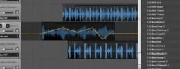 PowerFX presenta Soundation Studio, un secuenciador basado en web