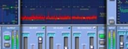 Sonnox anuncia la suite de plugins Sonnox Restoration