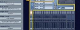 Muse Research presenta Receptor OS 1.8 y UniWire 1.3 con soporte RTAS
