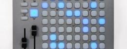Livid presenta el controlador Block