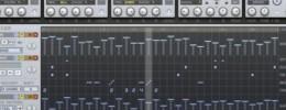 Nuevas funciones y sonidos para Consequence de Sugar Bytes