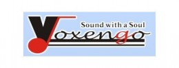Nueva promoción especial de Voxengo