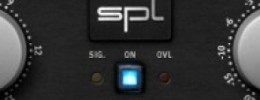 SPL regala el plugin Attacker