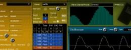 Plogue Chipsounds, el corazón de los videojuegos retro convertido en sintetizador