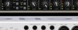 Echo lanza la interfaz AudioFire Pre8