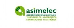El mercado español de contenidos digitales crece un 12,1% en 2008
