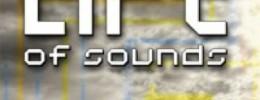 Nueva librería Art Of Sounds de Ueberschall