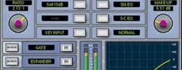 Sonnox presenta un nuevo sistema de presets para sus plugins