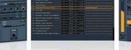 Yellow Tools actualiza toda su línea de productos y lanza versiones compatibles con 64-Bit